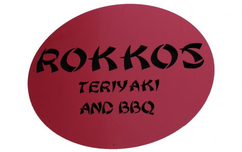 After six years in business, the Rokkos Teriyaki & BBQ restaurant in Cheney closed in November. The owners opened a new Coeur d'Alene location in December.