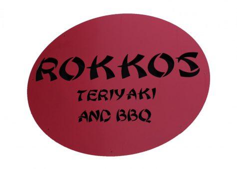 Rokkos closes in Cheney; Coeur d'Alene location open