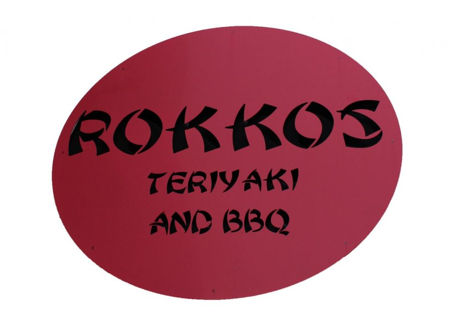 After+six+years+in+business%2C+the+Rokkos+Teriyaki+%26+BBQ+restaurant+in+Cheney+closed+in+November.+The+owners+opened+a+new+Coeur+d%27Alene+location+in+December.