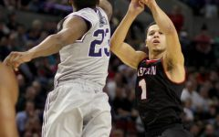 EWU basketball aims to play in a postseason tournament for the fifth straight year