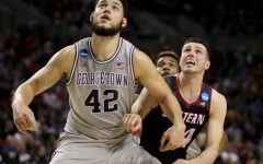 Opinion: Don't pick the Big Sky at the Big Dance