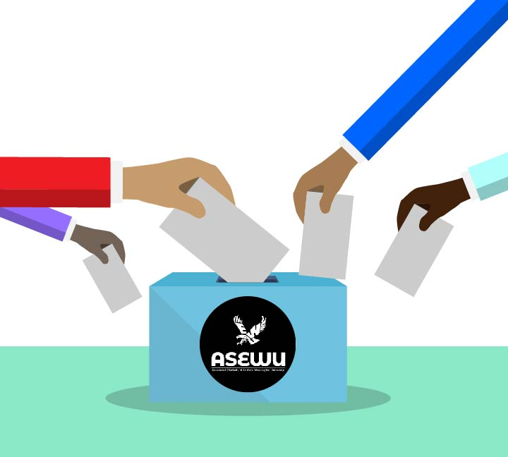 ASEWU+general+elections+are+April+23-25.+Students+can+place+their+vote+at+vote.ewu.edu