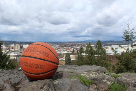 EWU Athletics' summer camps connect future students with teams' staff and players