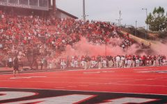 Trip down South should test EWU football team