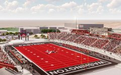 Ready or not, here comes a Roos renovation