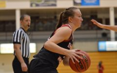 Navigation to Story: EWU falls to Montana State twice in tough losses