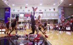 EWU comes back in regulation, hangs on in overtime to top Southern Utah