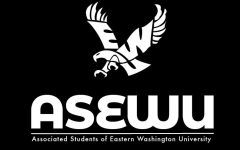 ASEWU elections to occur exclusively online