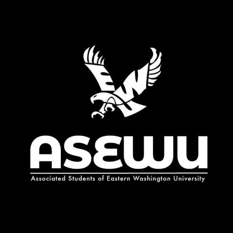 The 2020 ASEWU election process will take place solely online.