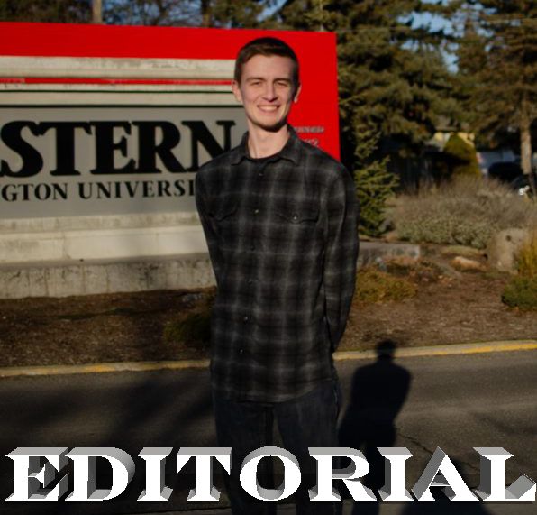 Editorial: Special senior issue well under way