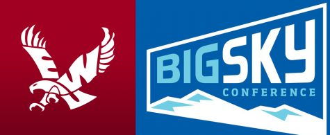 Big Sky and EWU suspend all spring sports activities