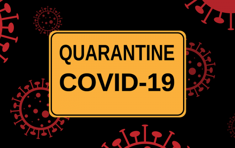 How to stave off cabin fever while quarantined