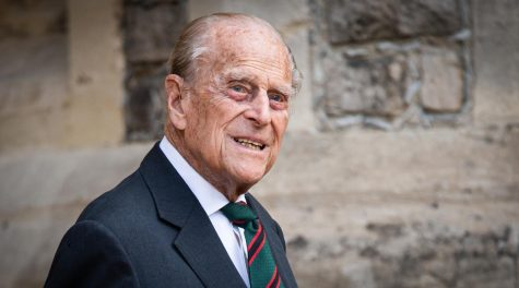 Prince Philip, Duke of Edinburgh and husband of Queen Elizabeth II, passed away on April 9 at age 99.