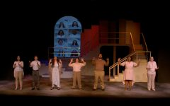 Navigation to Story: Songs For a New World: A Hopeful End to the Theatre Season