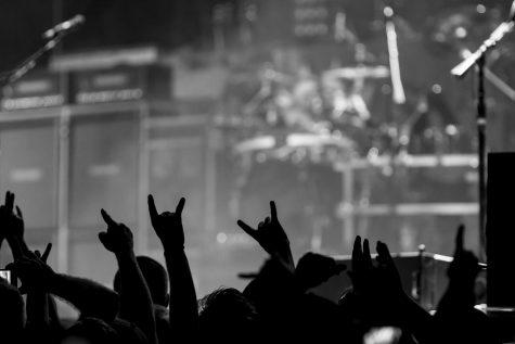 Dopesmoker: The Stoner Metal Masterpiece